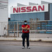15_05_2020 Huelga Nissan