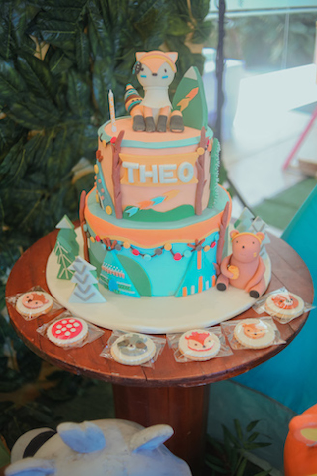 cake_21