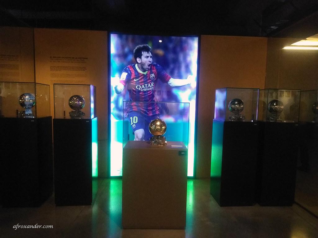 fc barcelona camp nou tour 2019 008