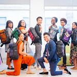 Design + Diversity 2019 Conference