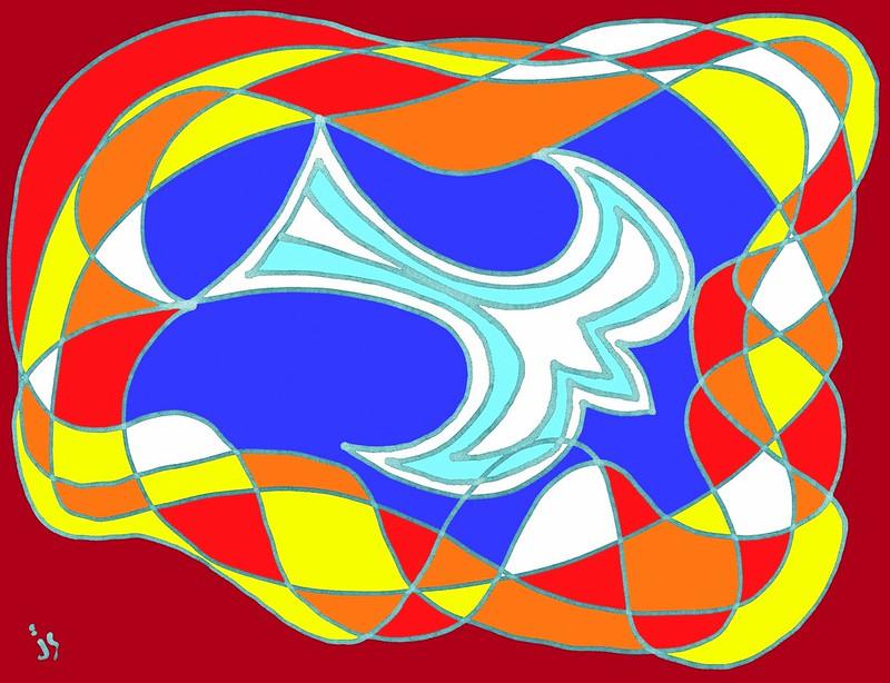 Pentecost Partyh