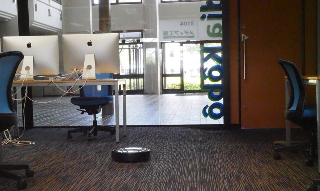 iRobot_Roomba_e5_09