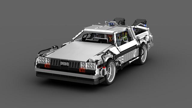 LEGO-BTTF-1985-DeLorean-02