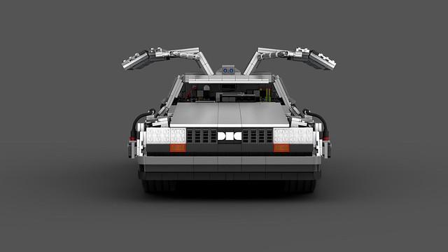 LEGO-BTTF-1985-DeLorean-03
