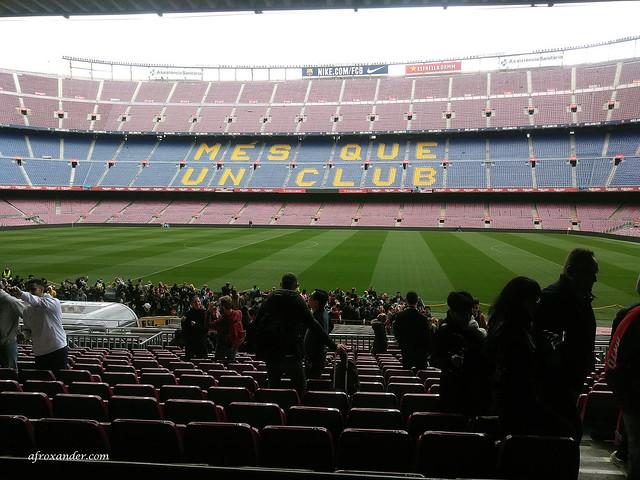 fc barcelona camp nou tour 2019 006