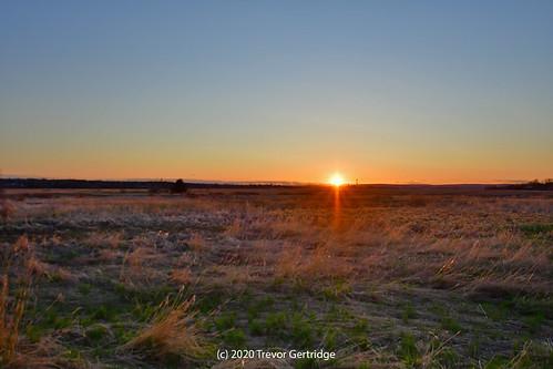 chartersville marsh dieppe moncton newbrunswick nouveaubrunswick sunset may 2020 victoriadayweekend canada nature landscape nikon sigma