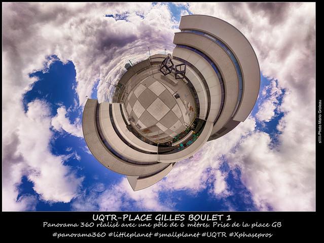 UQTR-PLACE GILLES BOULET 1