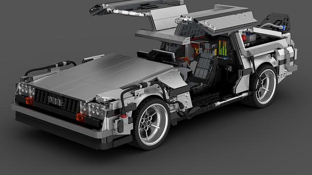 LEGO-BTTF-1985-DeLorean-09