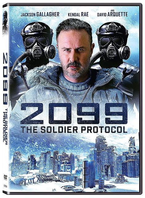 2099TheSoldierProtocolDVD