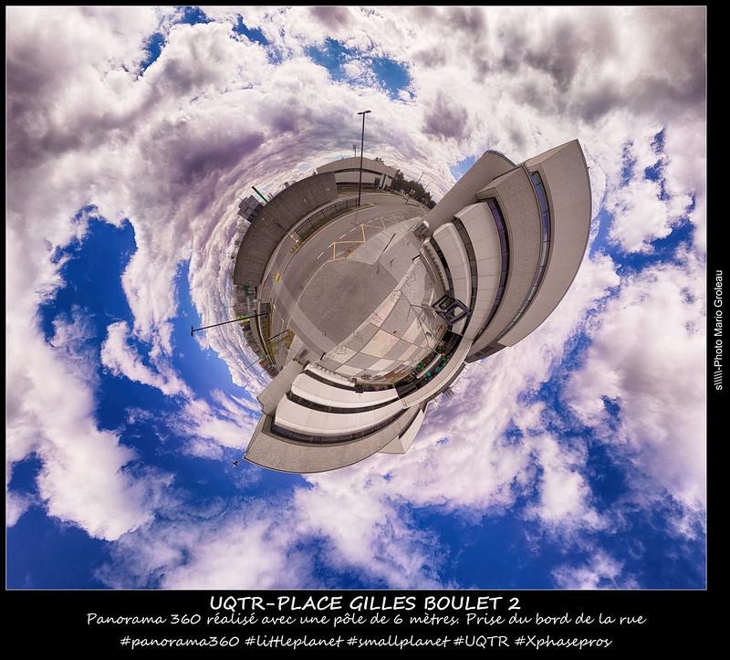 UQTR-PLACE GILLES BOULET 2