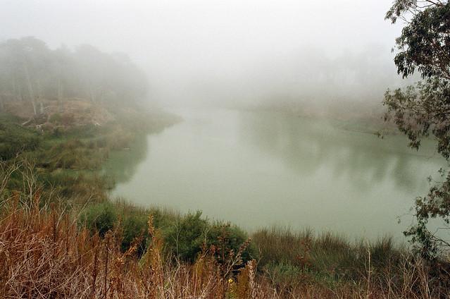 Lake Merced 133