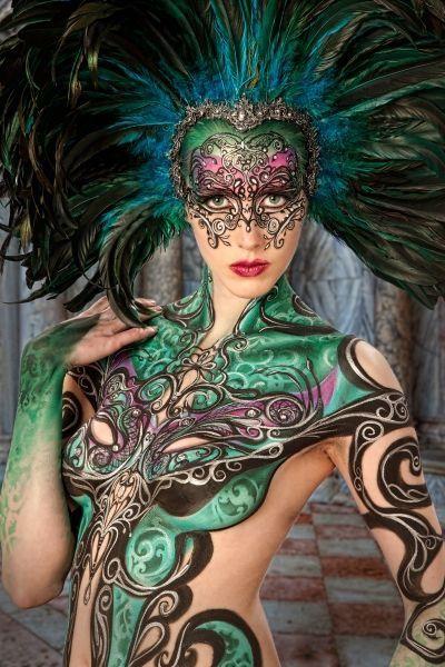 Le port du masque  - Page 2 49903247283_e58a27e70f_o