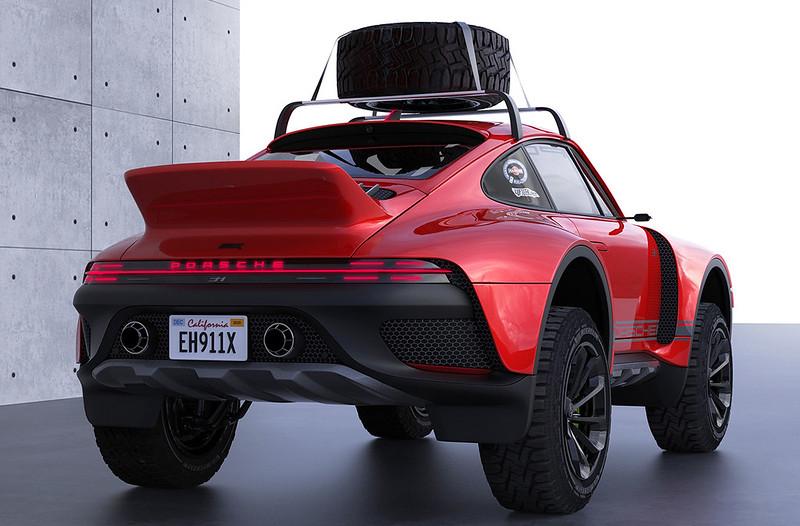 Porsche-911X-28