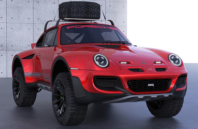 Porsche-911X-24