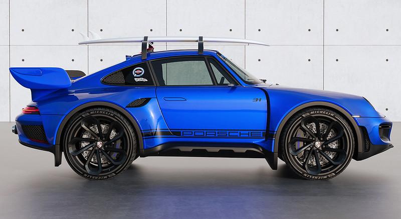 Porsche-911X-8