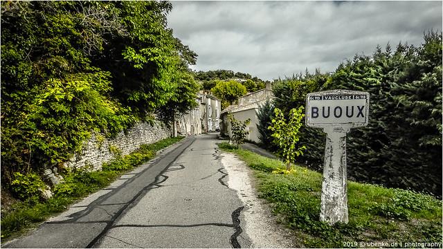 _buoux