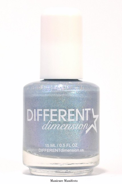 Different Dimension Jack