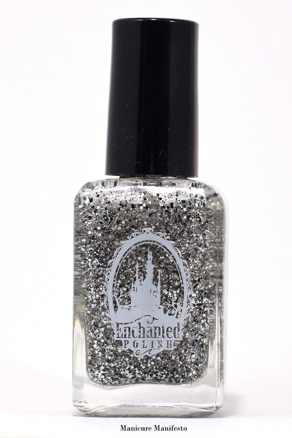 Enchanted Polish Seven Nation Army Review