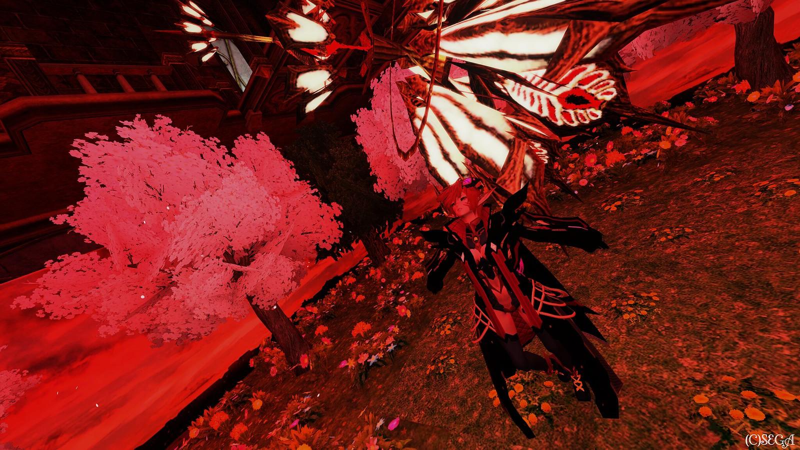 Phantasy Star Online 2 Screenshot 2020.05.16 - 23.32.29.62