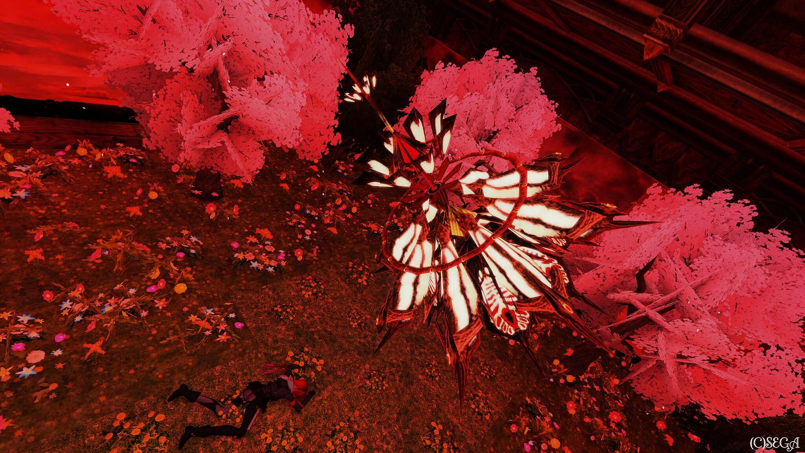 Phantasy Star Online 2 Screenshot 2020.05.16 - 23.18.09.36