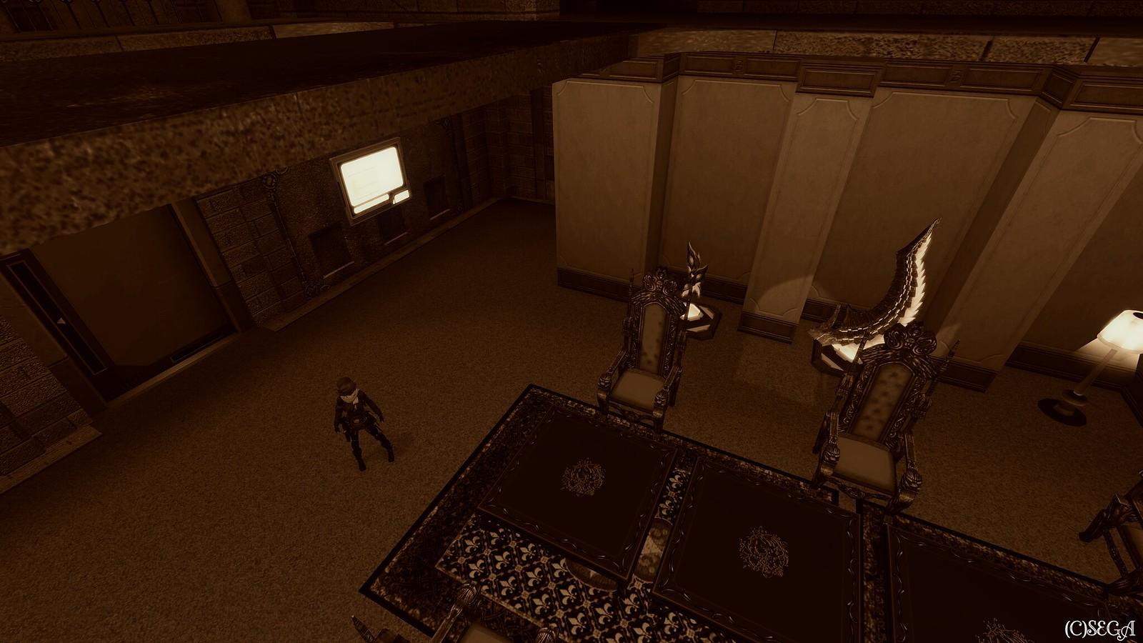 Phantasy Star Online 2 Screenshot 2020.05.16 - 23.12.10.90