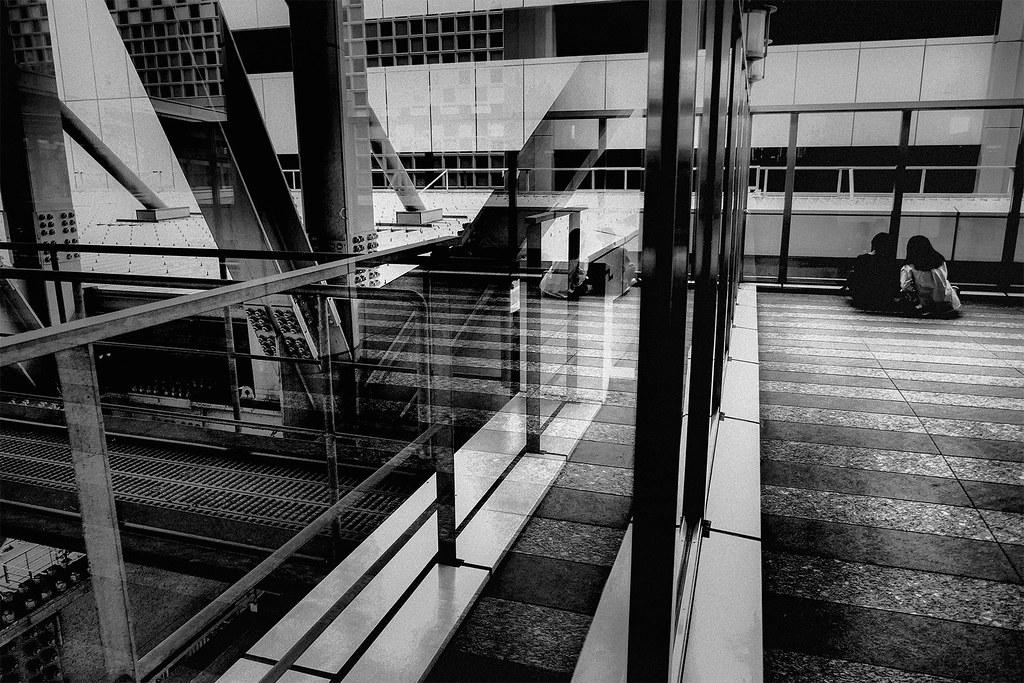 _1360081C Urban space