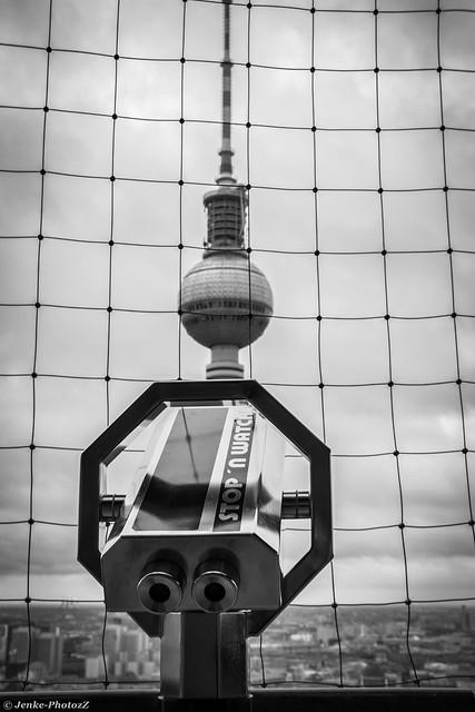Look at Berlin