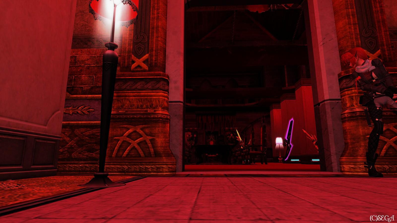 Phantasy Star Online 2 Screenshot 2020.05.16 - 23.10.32.55