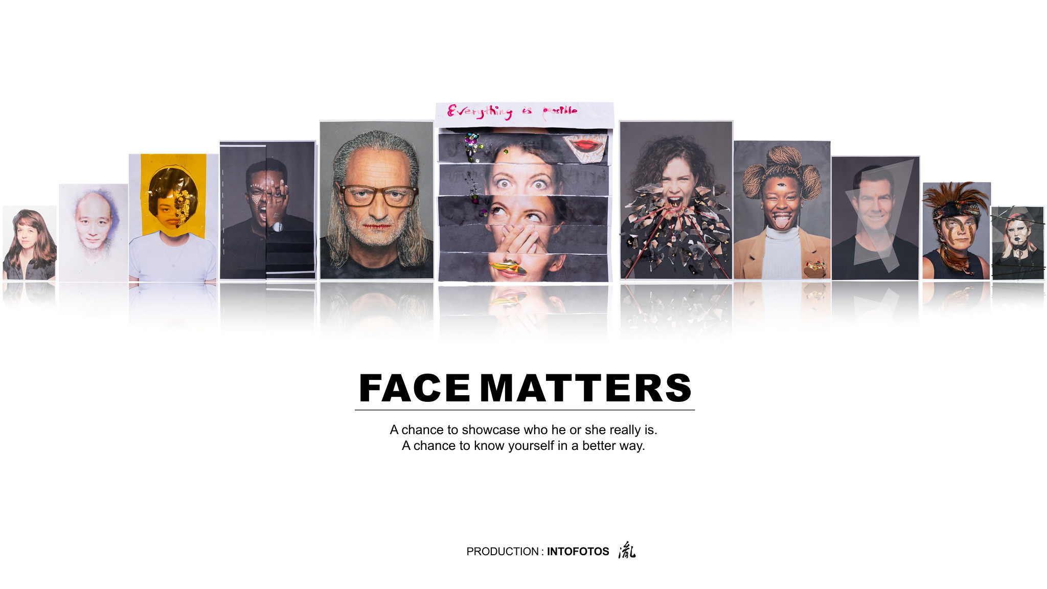 Face Matters Introduction_1