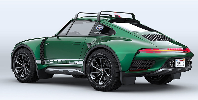 Porsche-911X-36