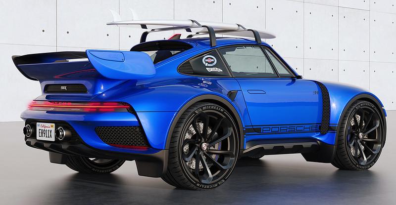Porsche-911X-9