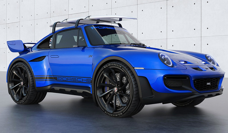 Porsche-911X-7