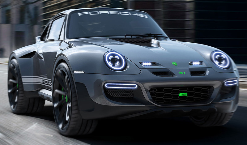 Porsche-911X-2