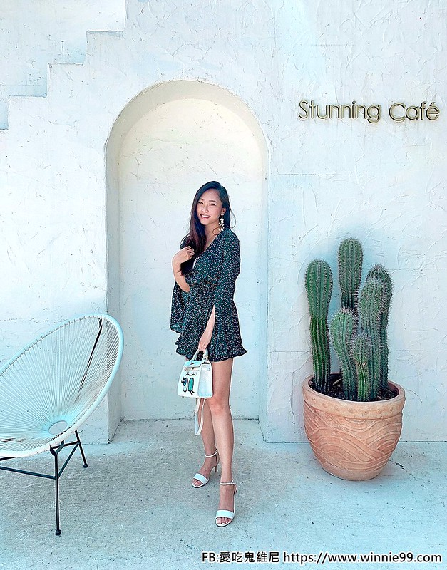 Stunning cafe_200517_0021
