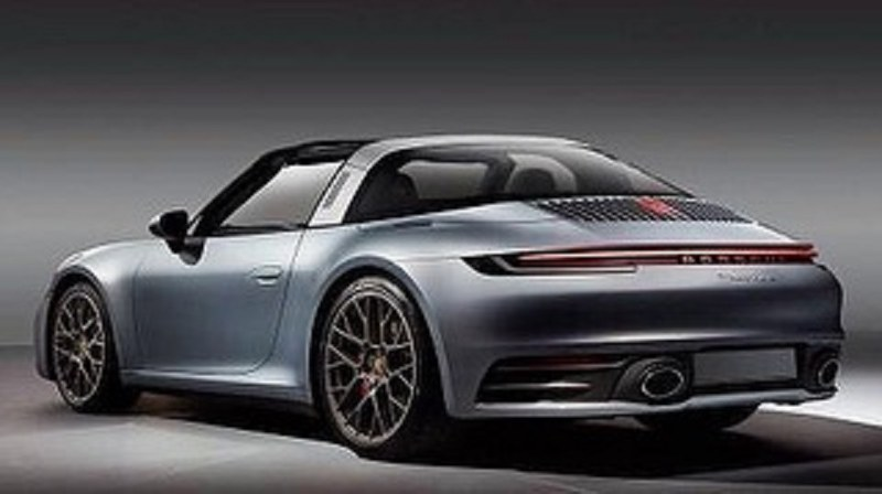 2021-Porsche-911-Targa-3