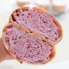 紫芋カンパーニュ 20200512-DSCT1842 (4)