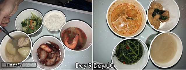 moms-cooking-day-9-to-10