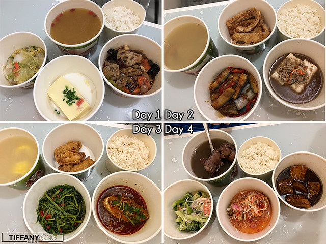 moms-cooking-day-1-to-4
