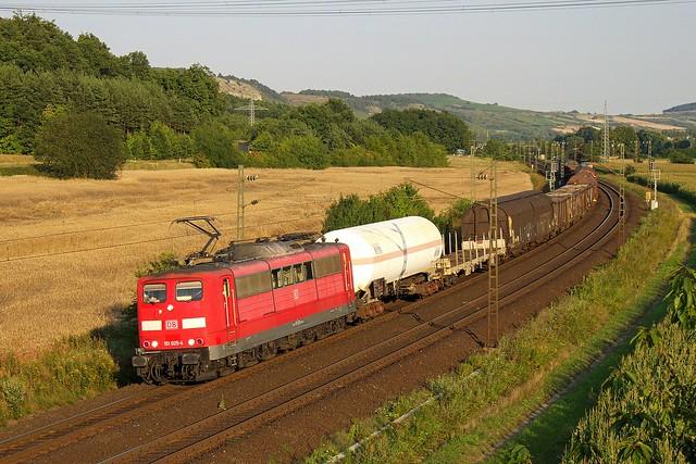 20090805-DB151025