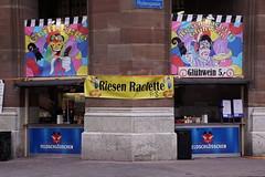 BaslerFasnacht-20170308-4145b