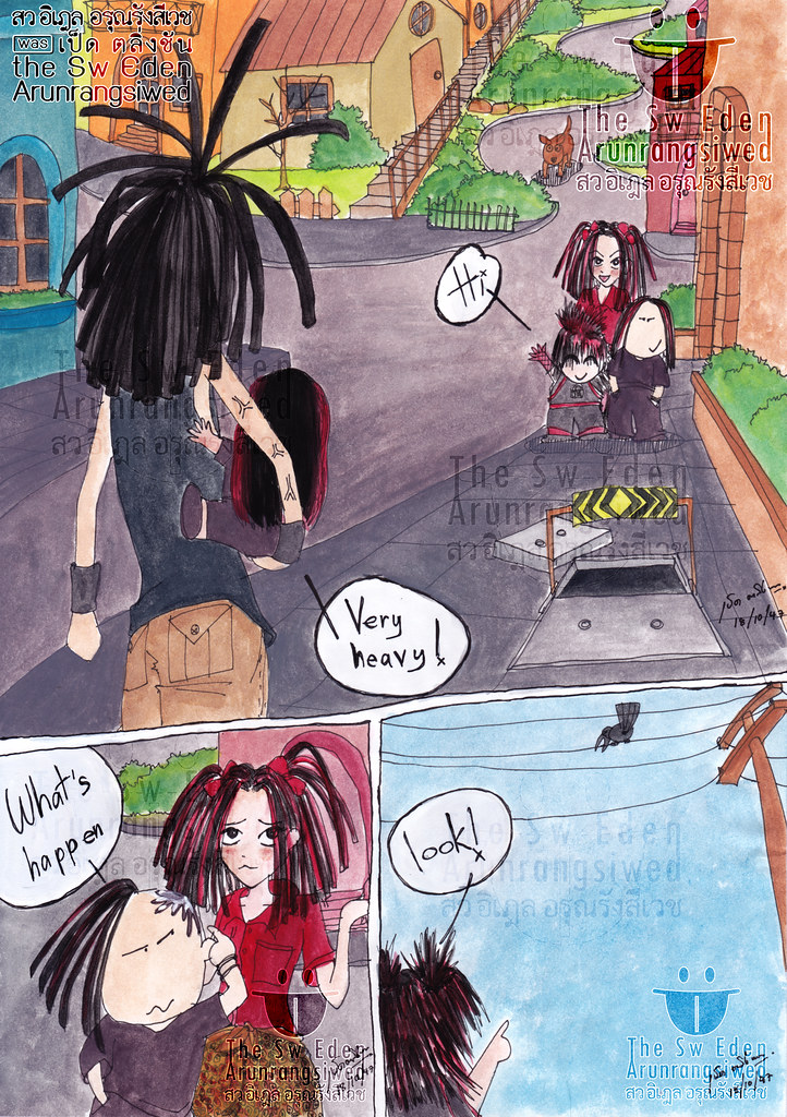 Murderdolls Fan Art สว อิเฎล band Golden Gate Bridge California Lombard Street San Francisco Filbert street ben acey joey jordison wednesday 13 eric griffin crow raven