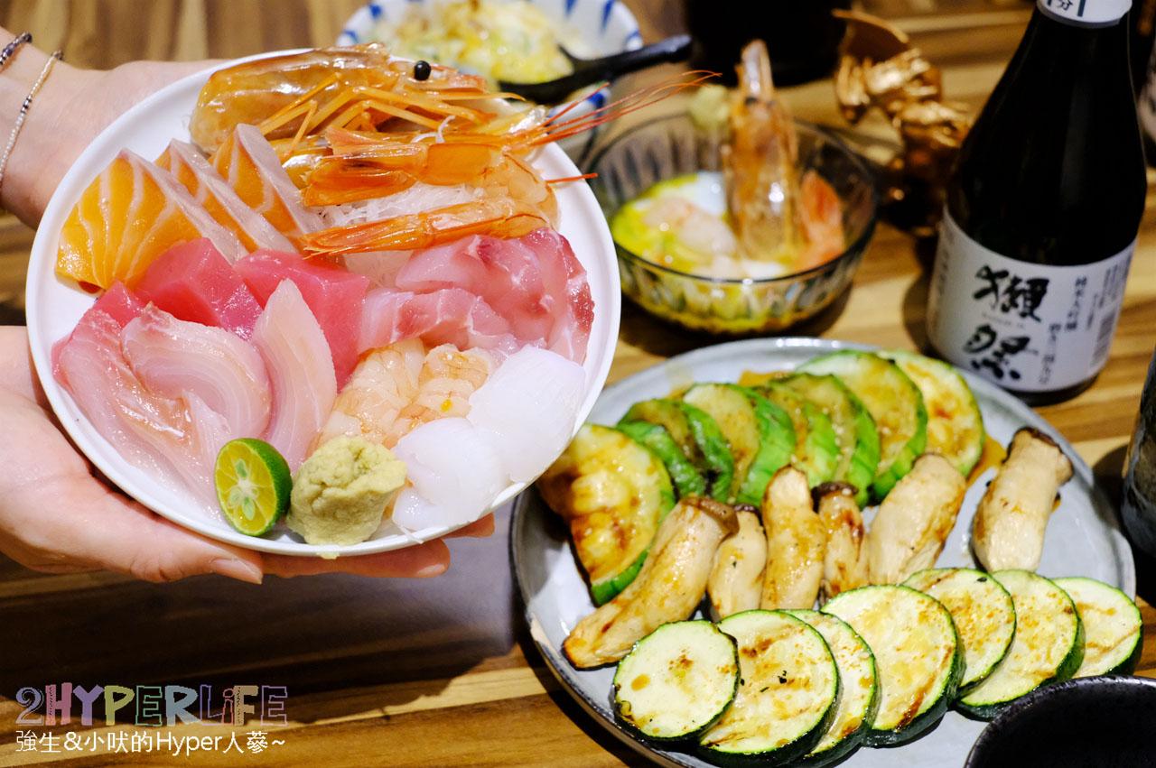 """最新推播訊息:台中哪間日本料理開到3AM?沒錯現在還有營業,要吃不用擔心吃不到!還有日式傳統""""貓飯""""你吃過嗎?"""