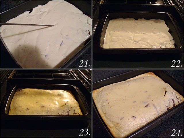 BrownieconTartaQueso06