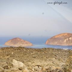 Because we love the Goubet 😍😍, Tadjourah. Djibouti . . . #voyageursdumonde #paysage #djibouti #landscape #diving #Eastafrica #beach #Summer #swimtime #Wildlife