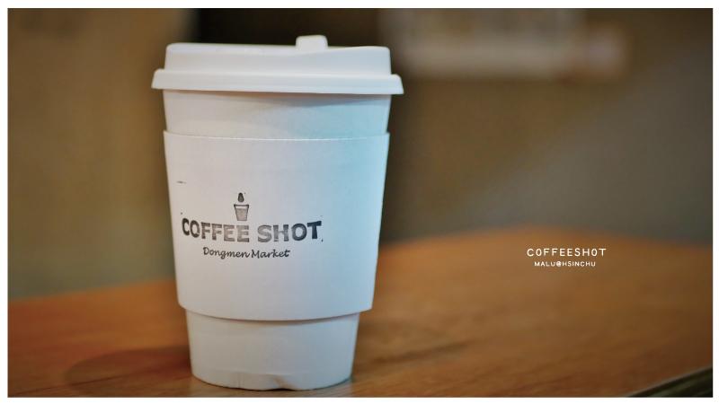 珈琲夏特coffeeshot-8