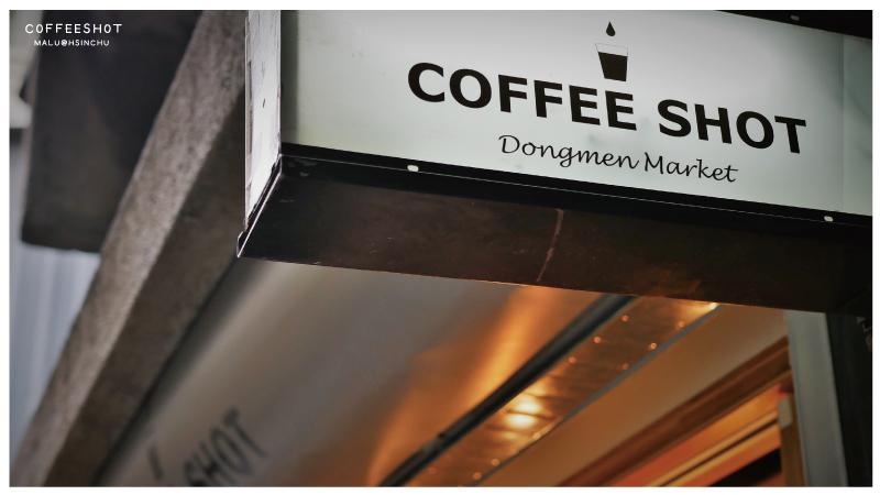 珈琲夏特coffeeshot-2