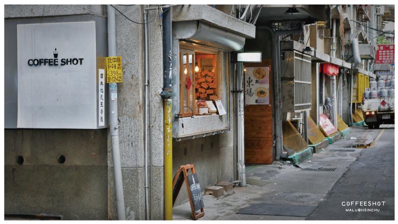 珈琲夏特coffeeshot-1