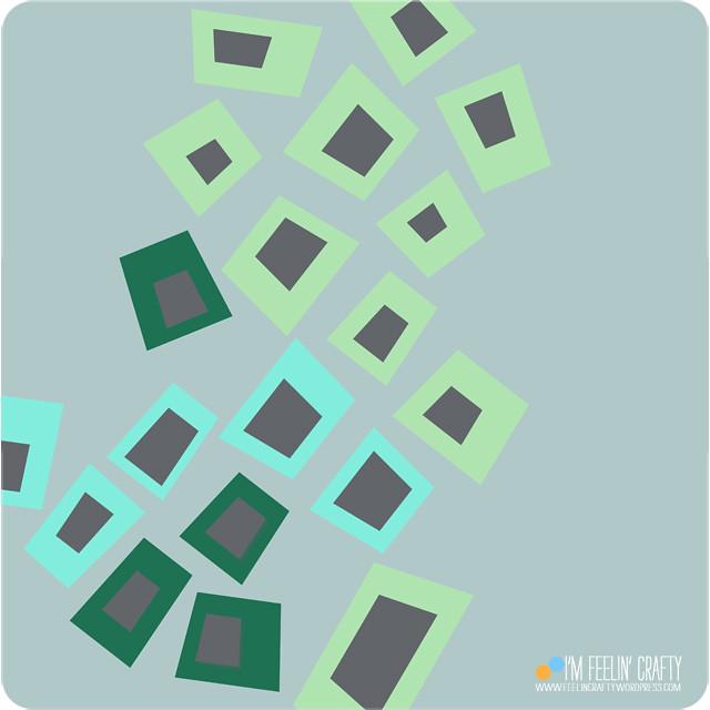 AuctionQuilt-InspriationDesign-ImFeelinCrafty