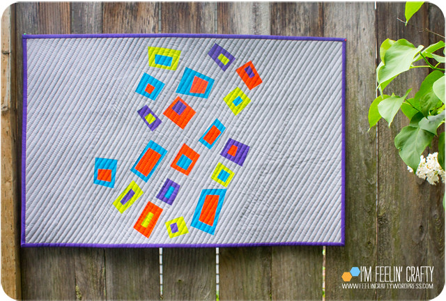 AuctionQuilt-Front-ImFeelinCrafty