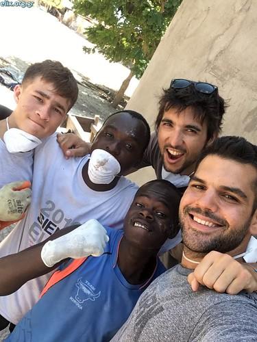wc-tanzania-zanzibar-2_Giannis-elix-2019-9